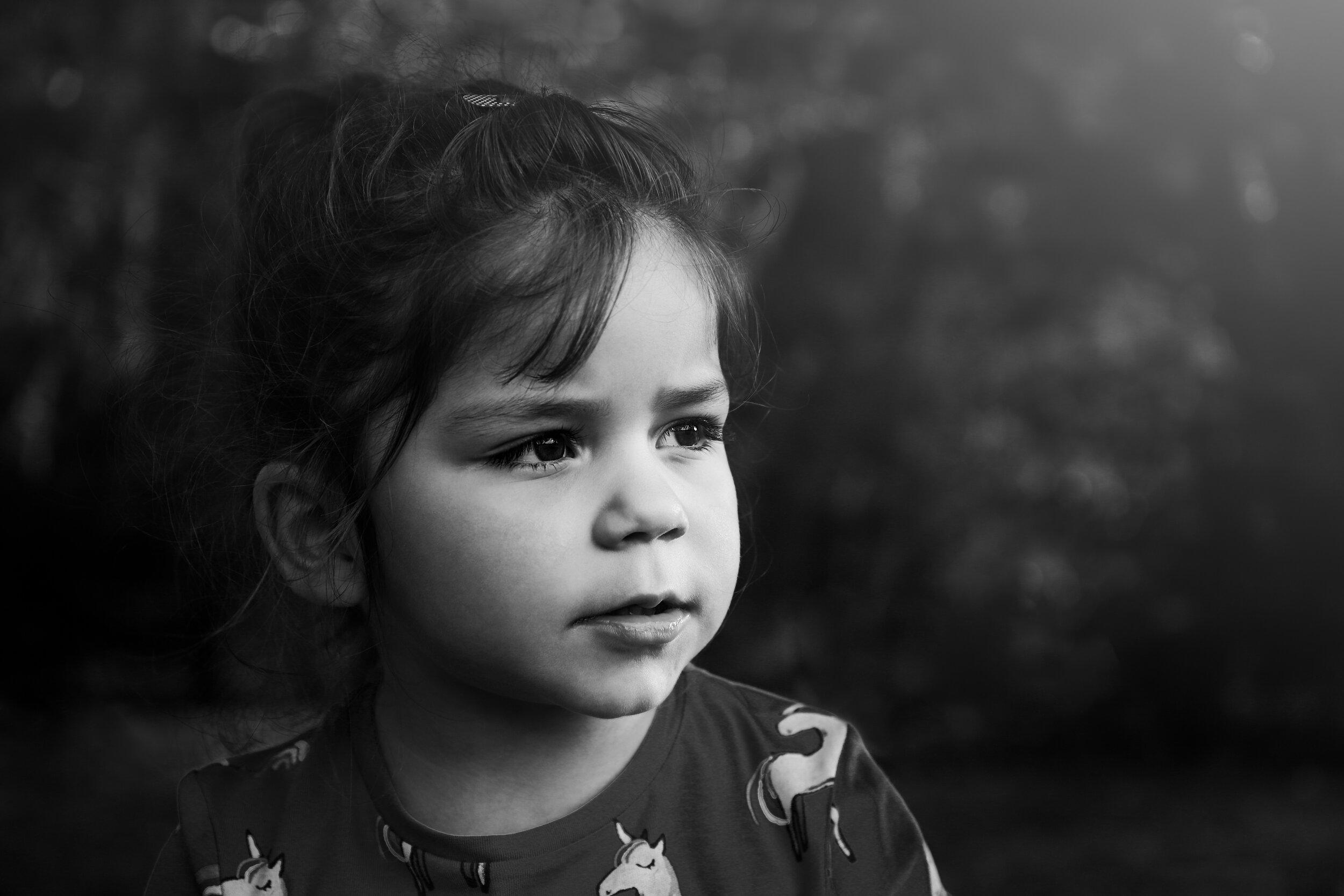 Autumn Hampstaed Heath Kids 02.jpg