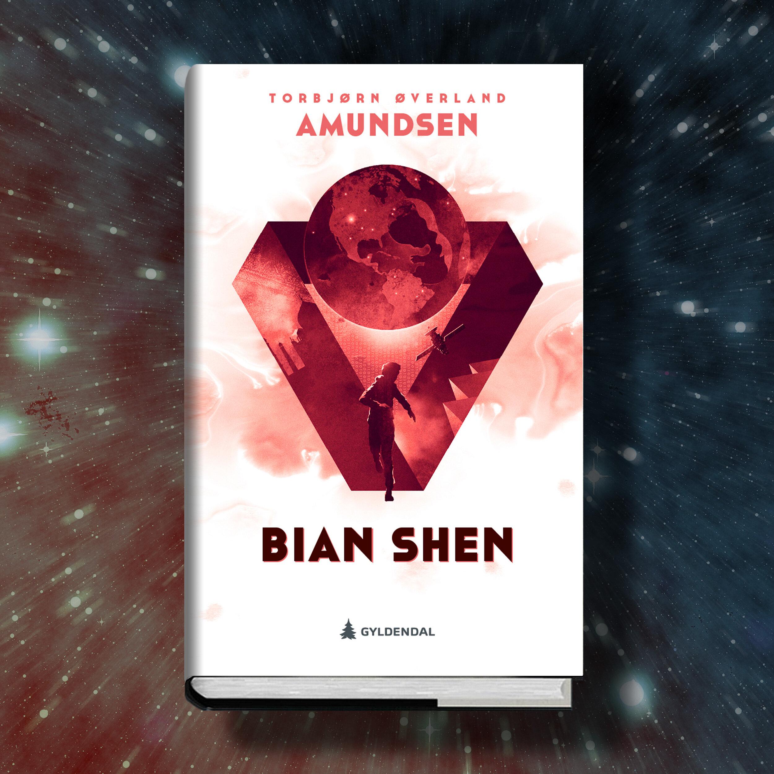 Bian Shen