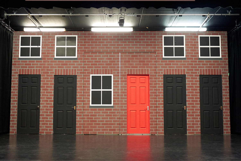 our-house-school-theatre-hire-set-5.jpg