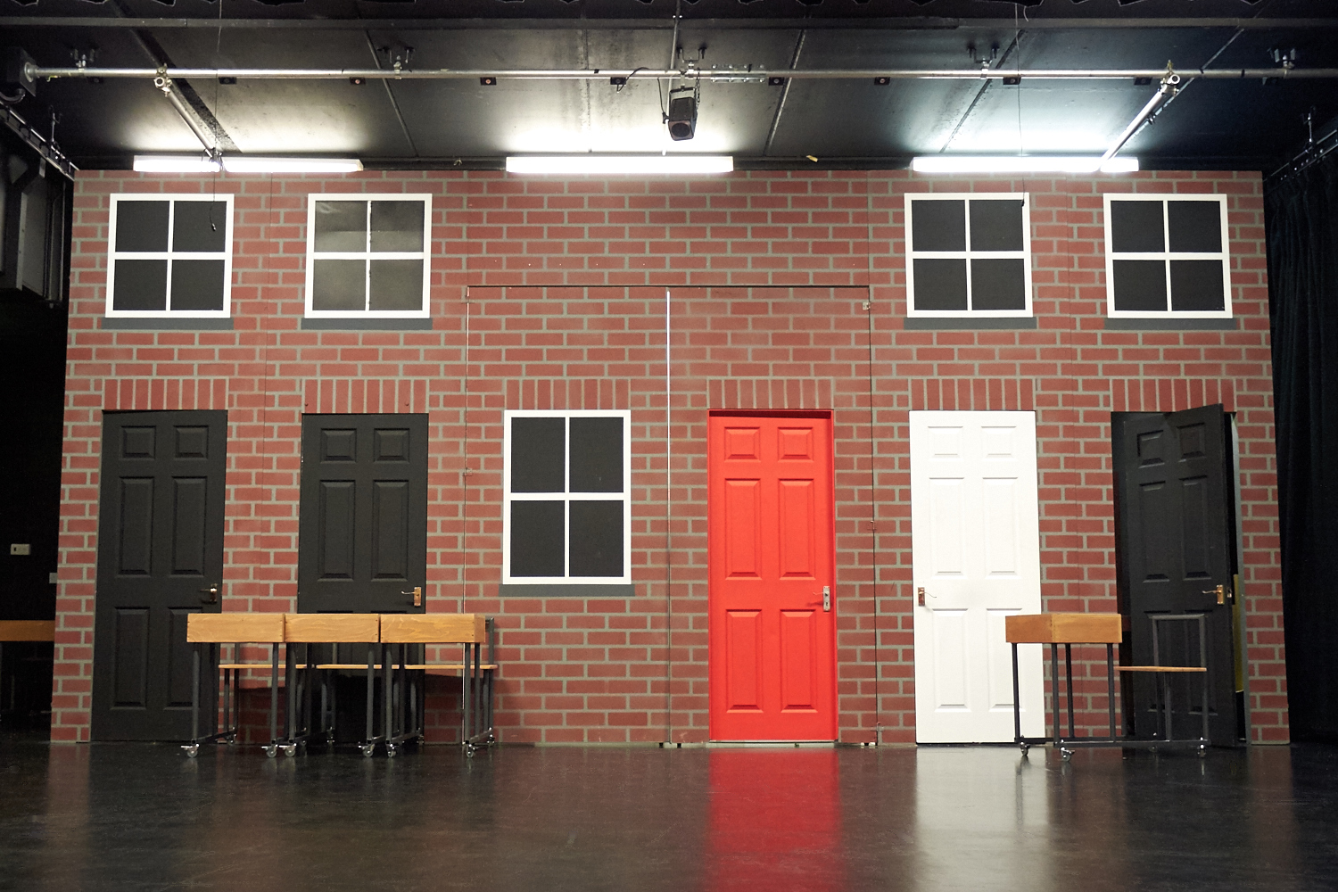 our-house-school-theatre-hire-set-6.jpg