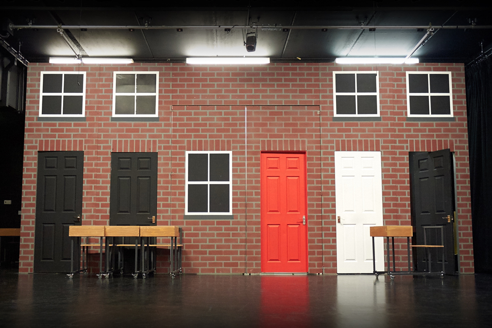 our-house-school-theatre-hire-set.jpg