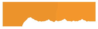 Cruinn-innovate-logo-smallsqsp.png