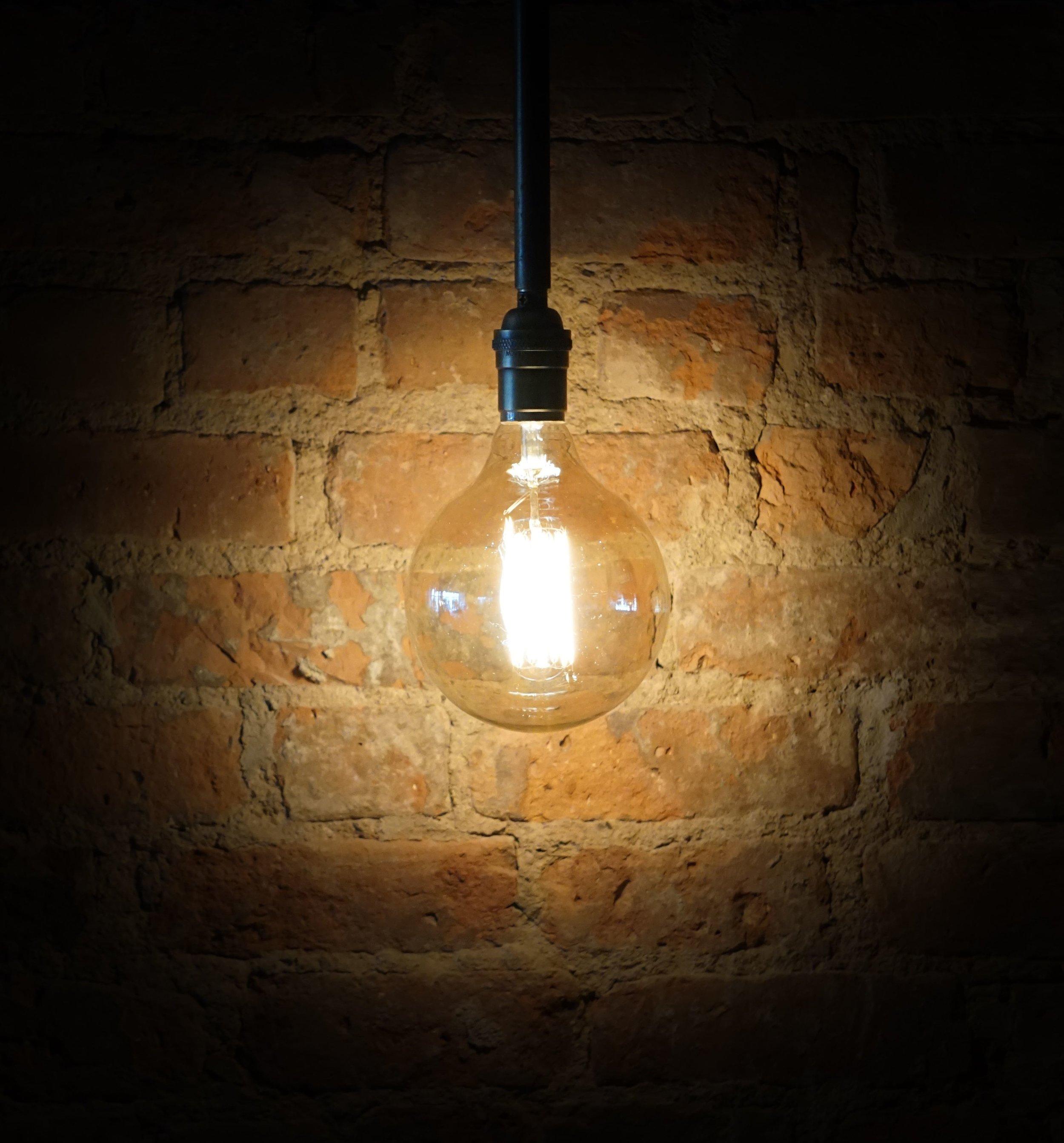 Lightbulb-cropped.jpg