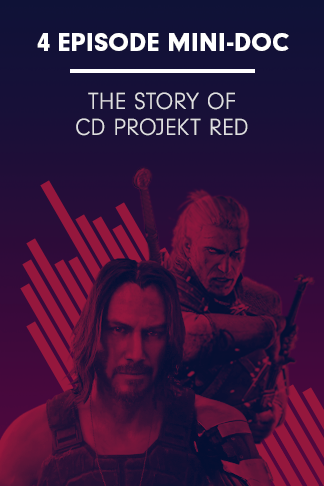 CDPR.png