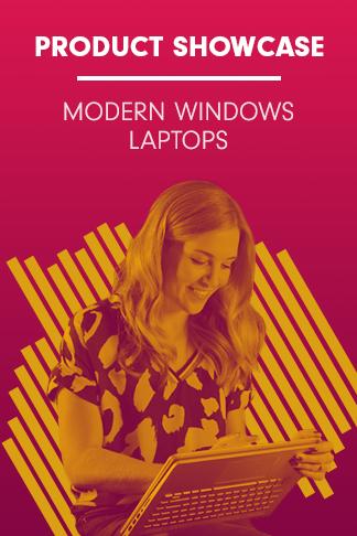 MODERN+WINDOWS+LAPTOPS.png