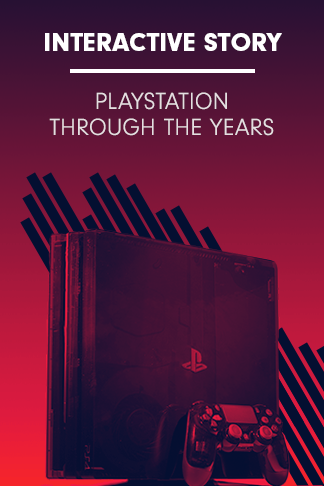 PS+HERITAGE.png