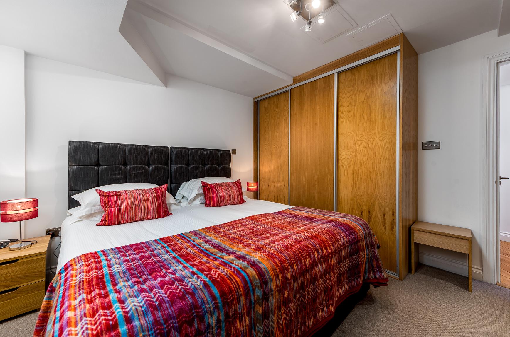 NGH POd Suite Bedroom.jpg
