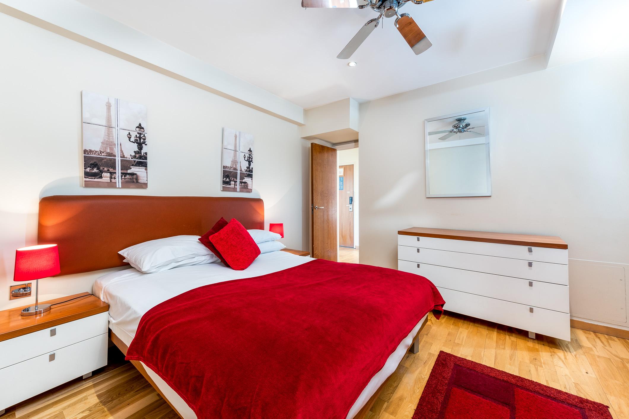 2 Bed9 copy.jpg