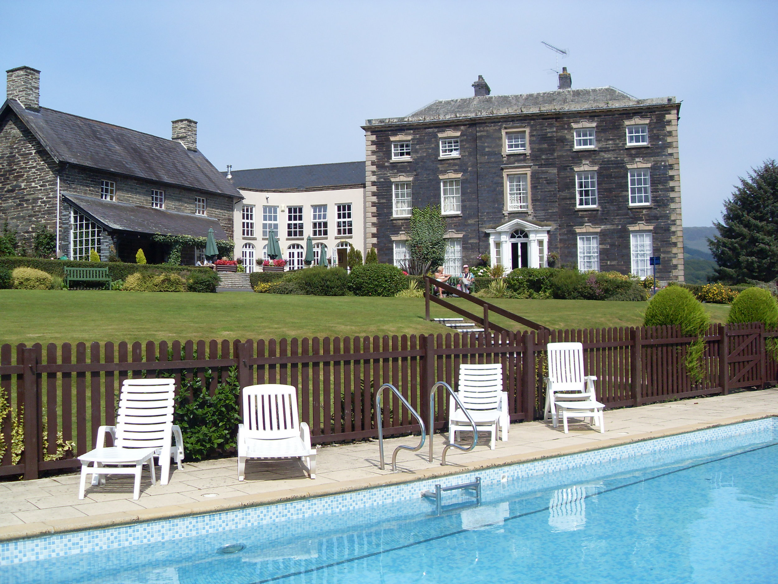Plas Talgarth Outdoor Pool.JPG