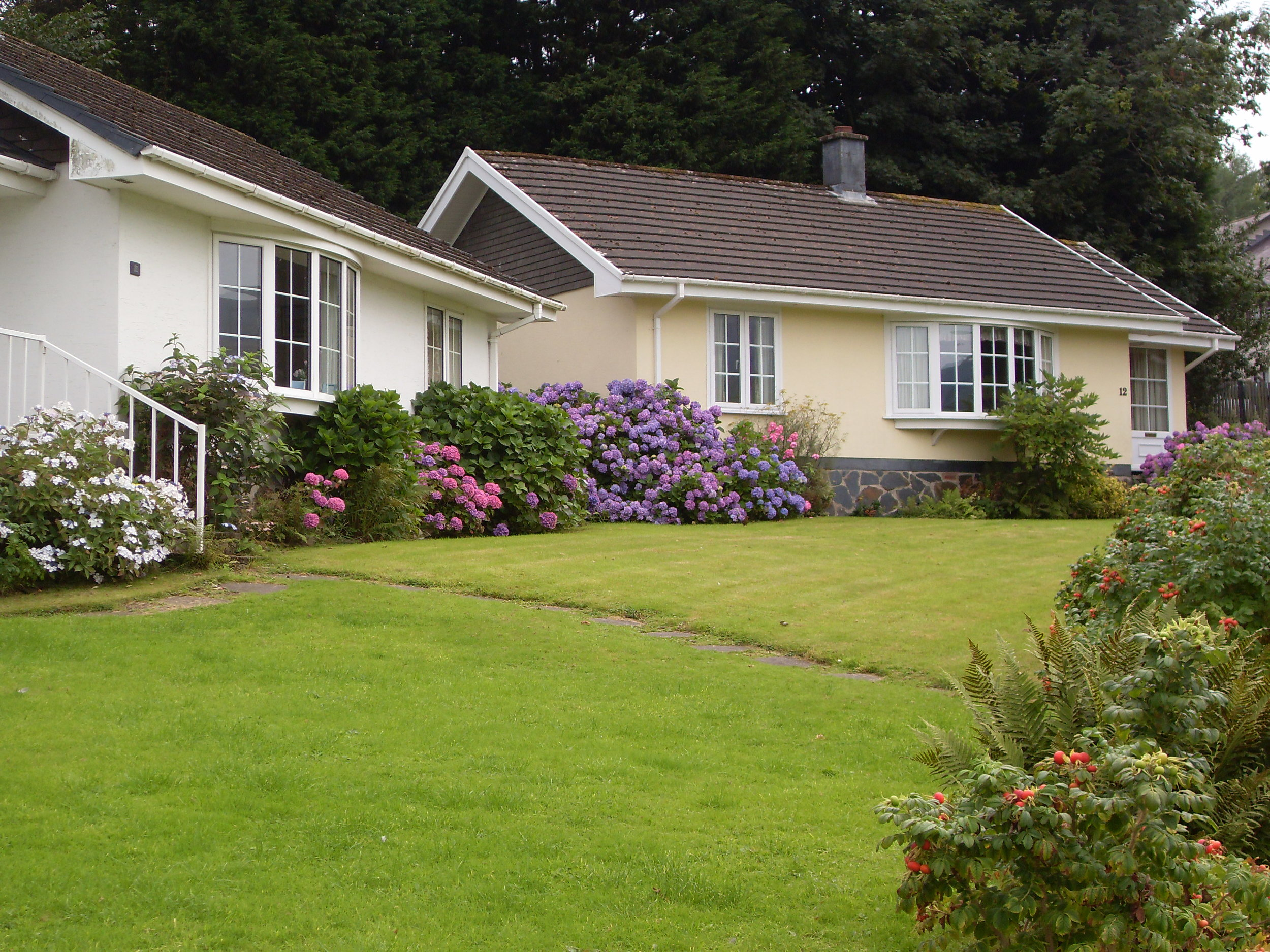 Plas Talgarth Bungalows.JPG