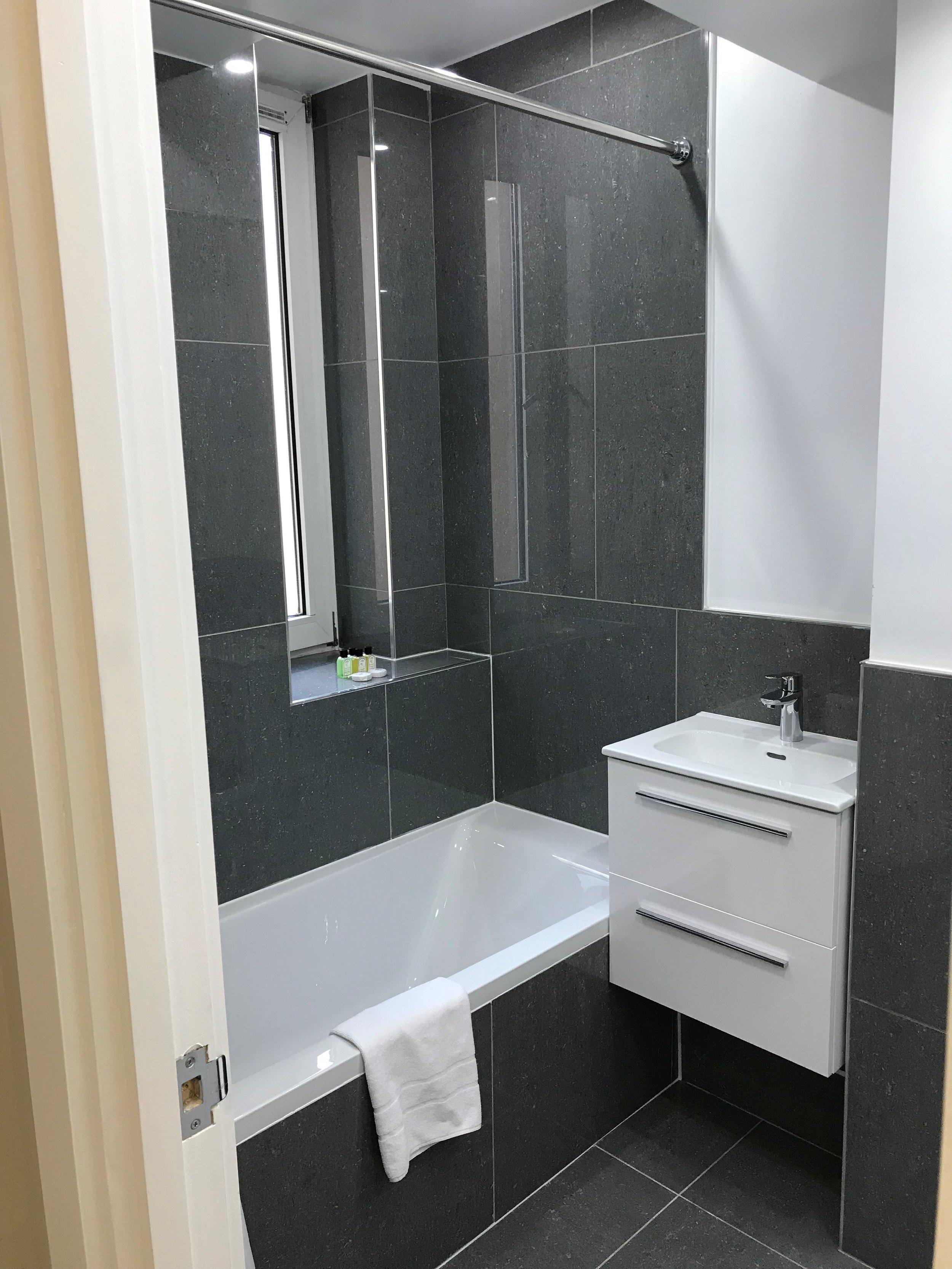 1 Bedroom Apartment - Bathroom Sample.jpg