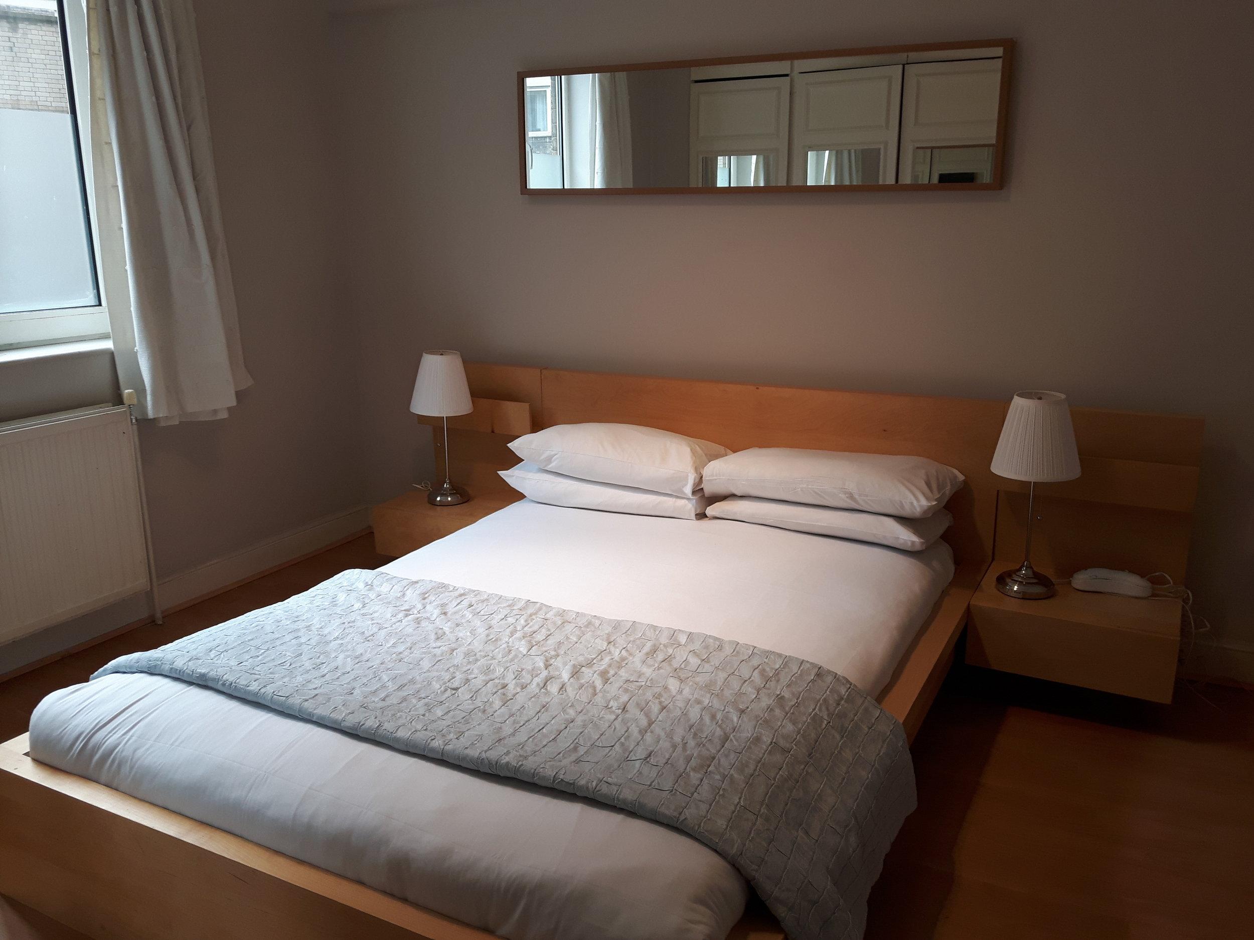 Bed Sample.jpg