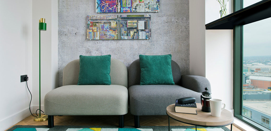 supercity_city_manchester_church_street_explore_life_travel_couches.jpg