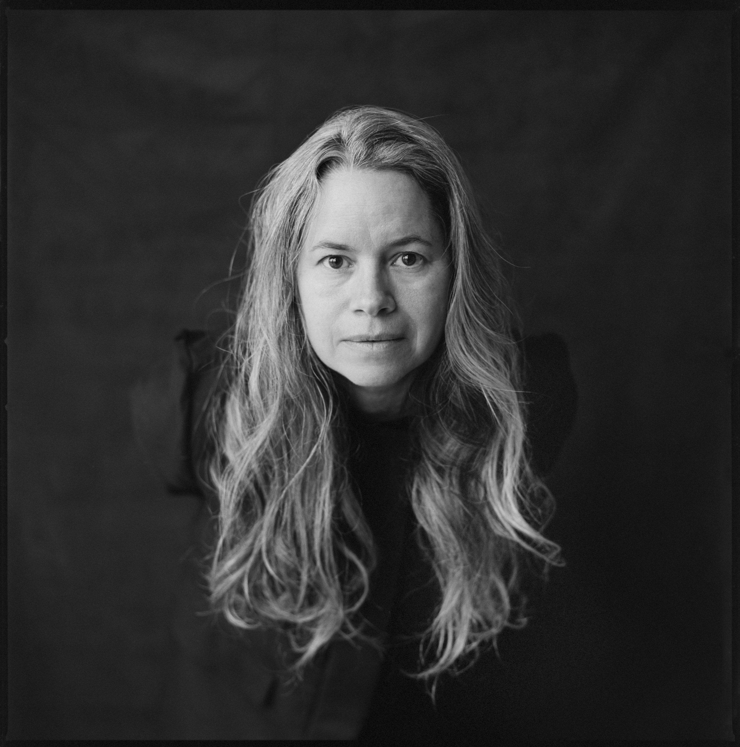 Natalie Merchant - CREDIT Jacob Blickenstaff.jpg