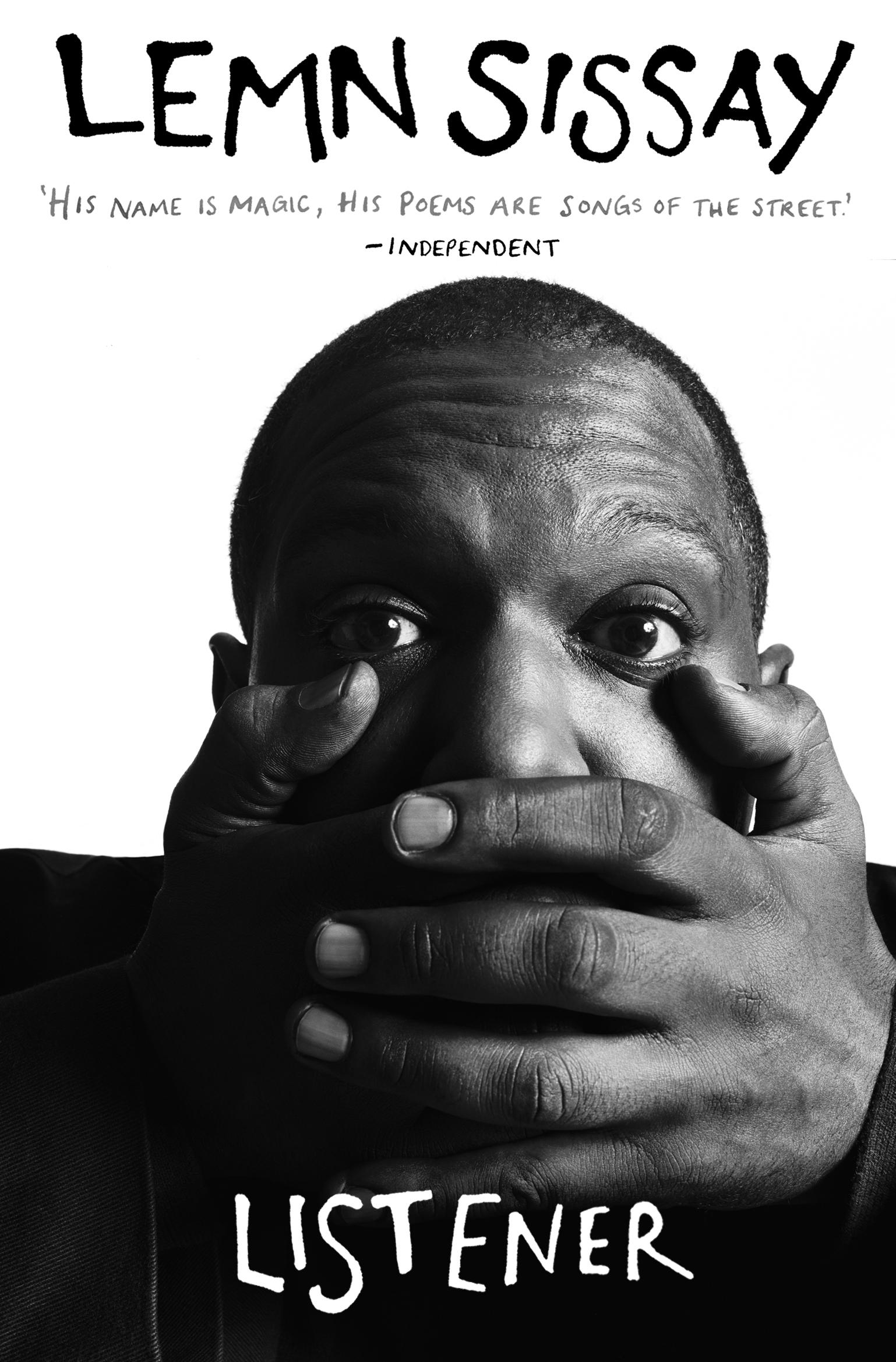 listener-paperback-cover-9781841958958.jpg