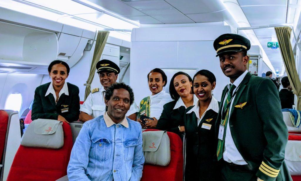 Ethiopian-Airines-staff-1024x618.jpg