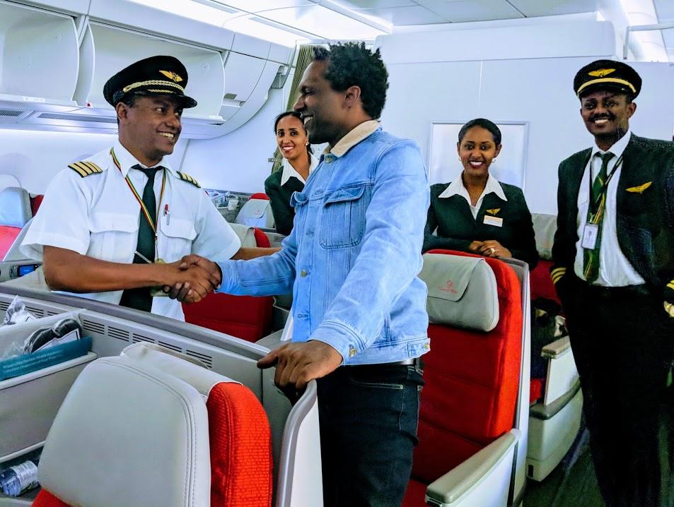 pilot-to-pilot.jpg