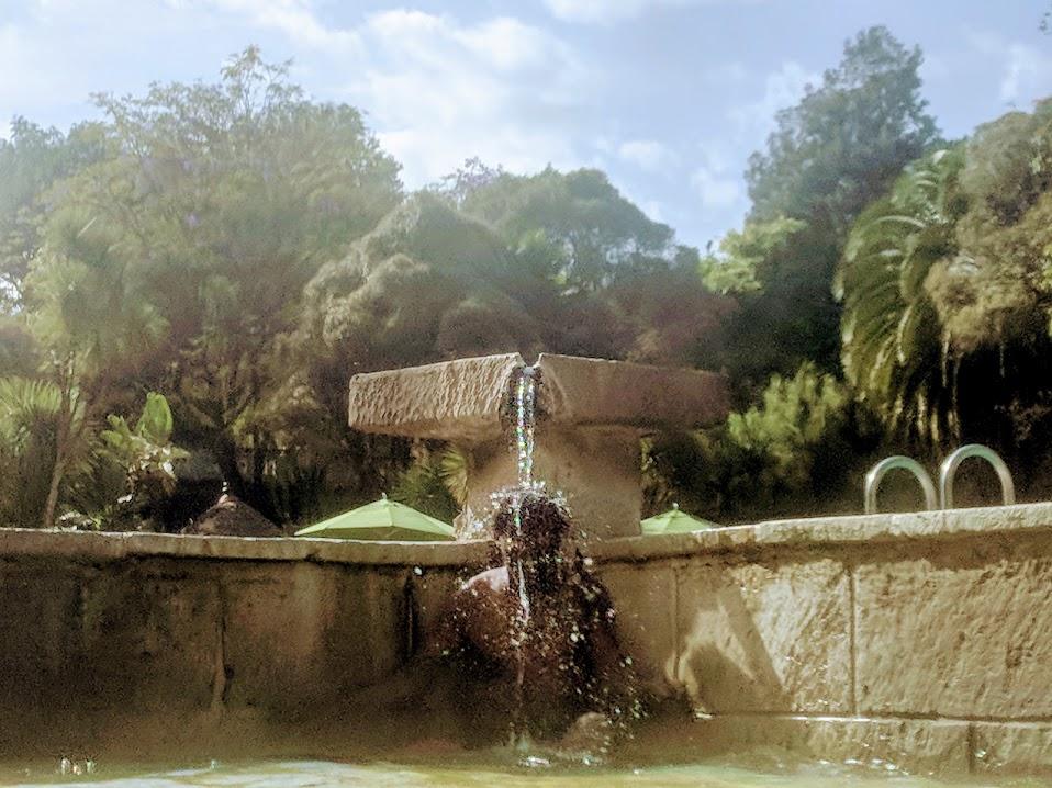 spring-water-addis.jpg