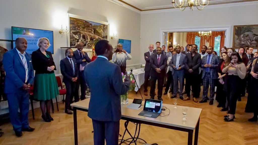 Ethiopian-Ambassador-speaking-to-room--1024x577.jpg