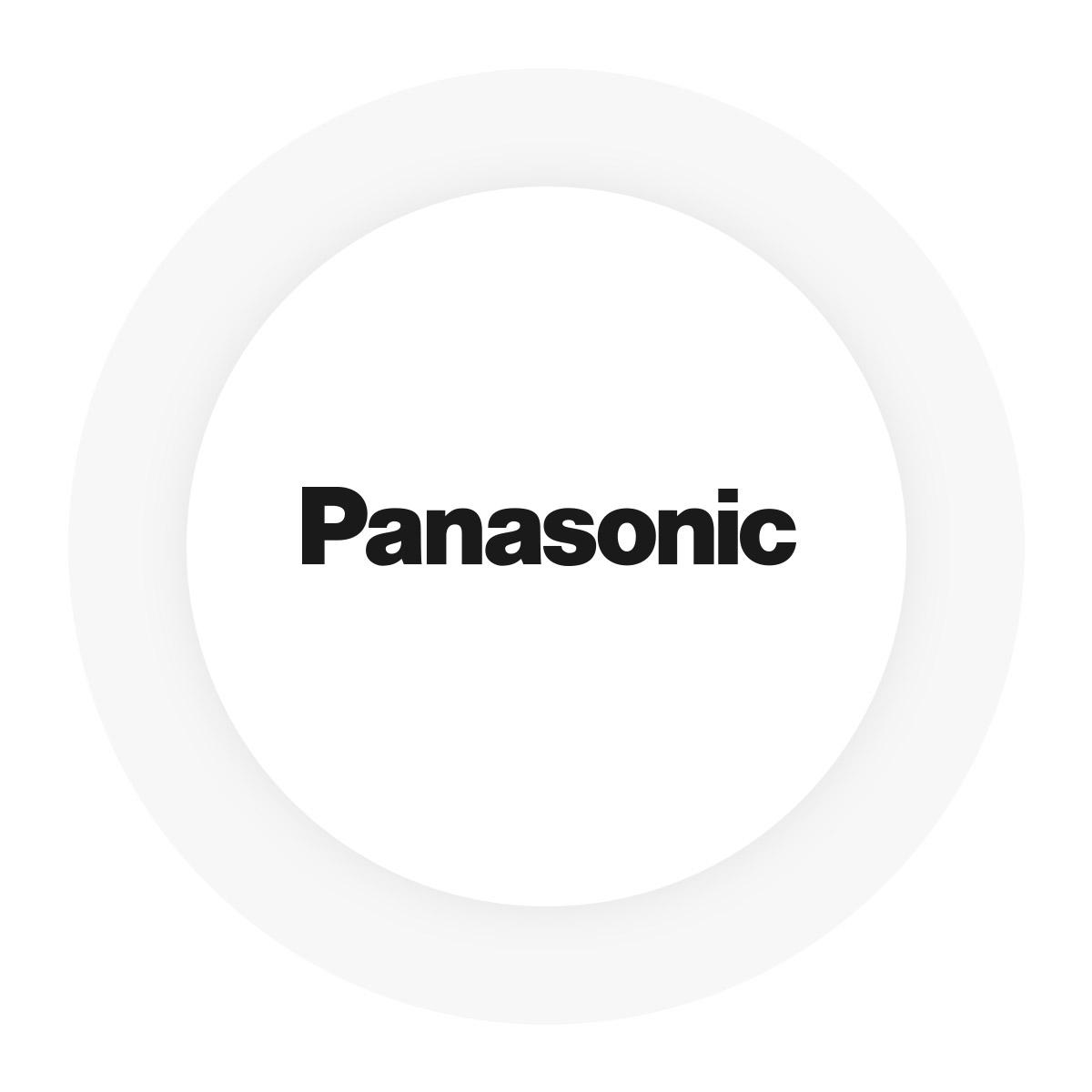 60 år av innovation - Panasonic har drivit utvecklingen av uppvärmning och kyla i mer än 60 år.