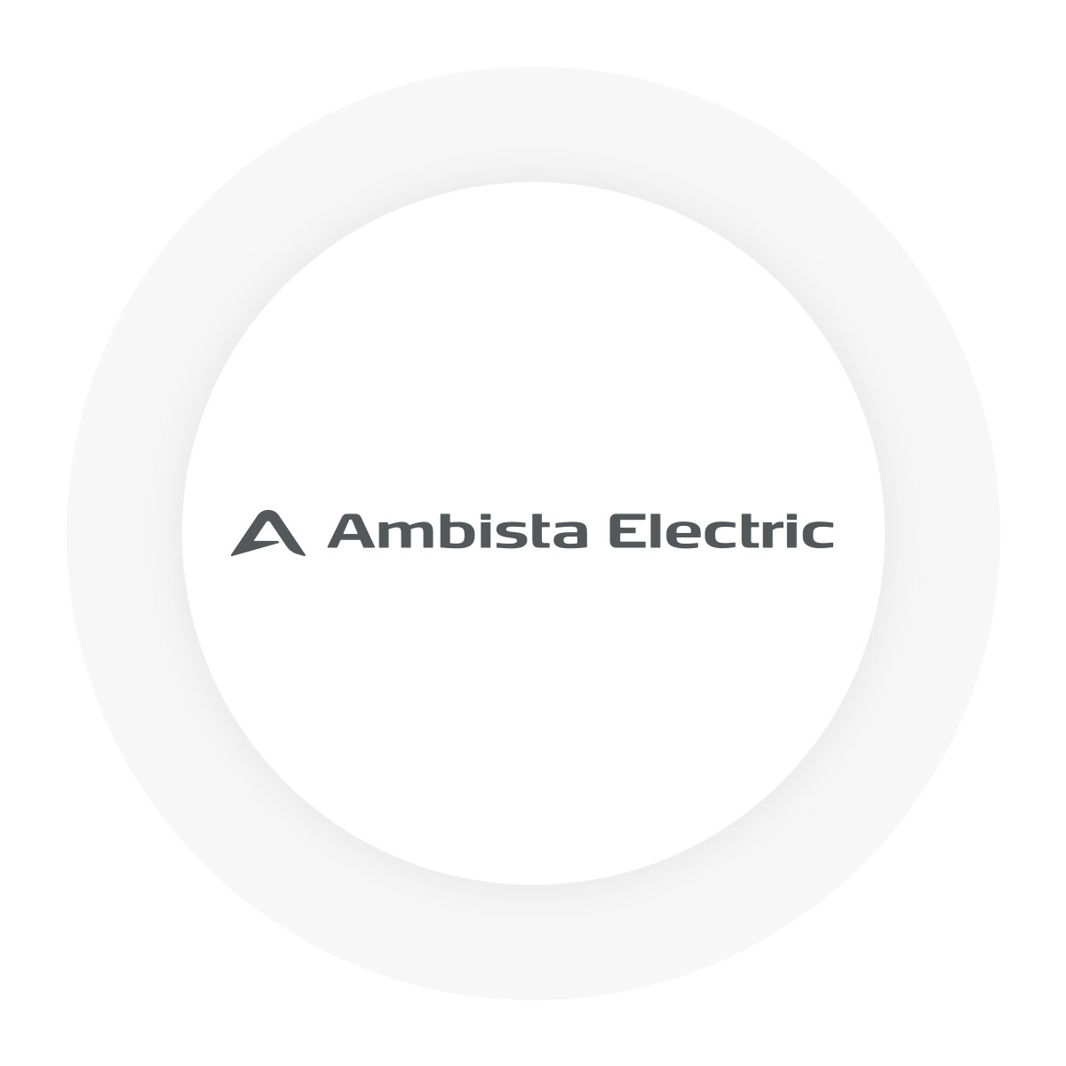 Optimized heat pumps - Ambista Electric focuses on smaller selection of models with higher functionality within the range.