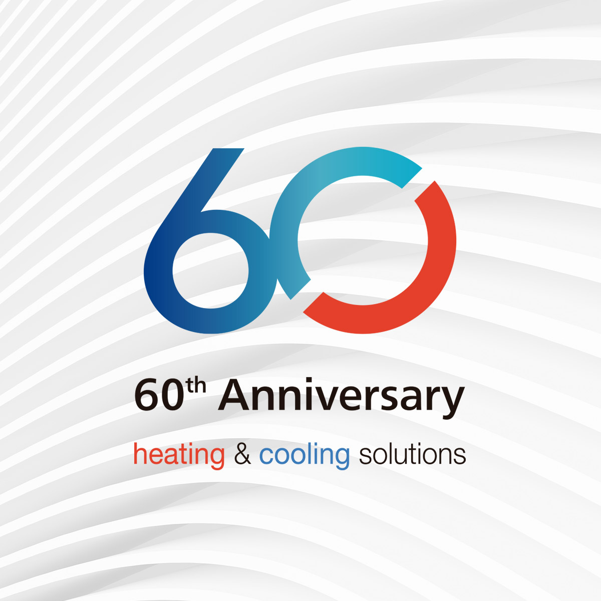 We partner with innovation - For more than 100 years Panasonic has been dedicated to creating technical solutions that generate value and benefit to its users. Six decades ago the company took aim at producing the best heating and cooling solutions. Constant innovation throughout that period has resulted in numerous groundbreaking technologies and our specialists are certain that Panasonic heat pumps are the best in the world. Happy birthday, Panasonic!