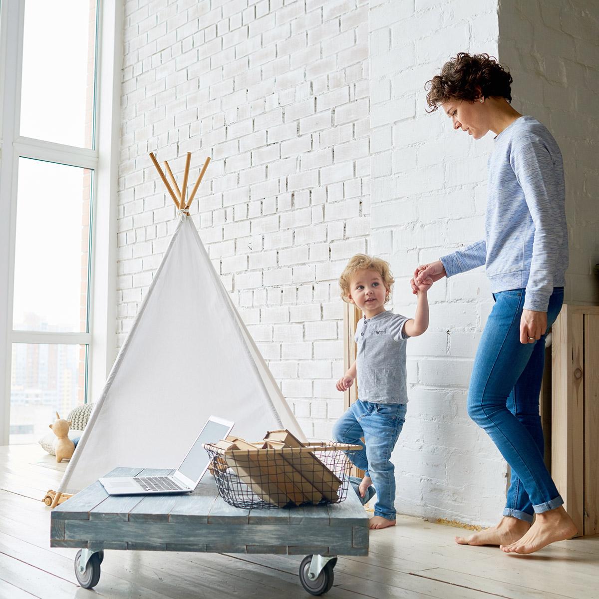 PERFEKT HEMMAKLIMAT FÖR ALLA - Vårt urval av luft-till-luft värmepumpar och AC erbjuder de bästa möjliga alternativen i alla prisklasser. Vi erbjuder energibesparingar och idealiskt hemmaklimat till en prisnivå som är överkomlig för de flesta.