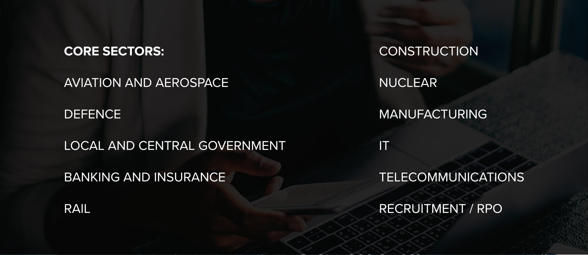 Core_sectors.png
