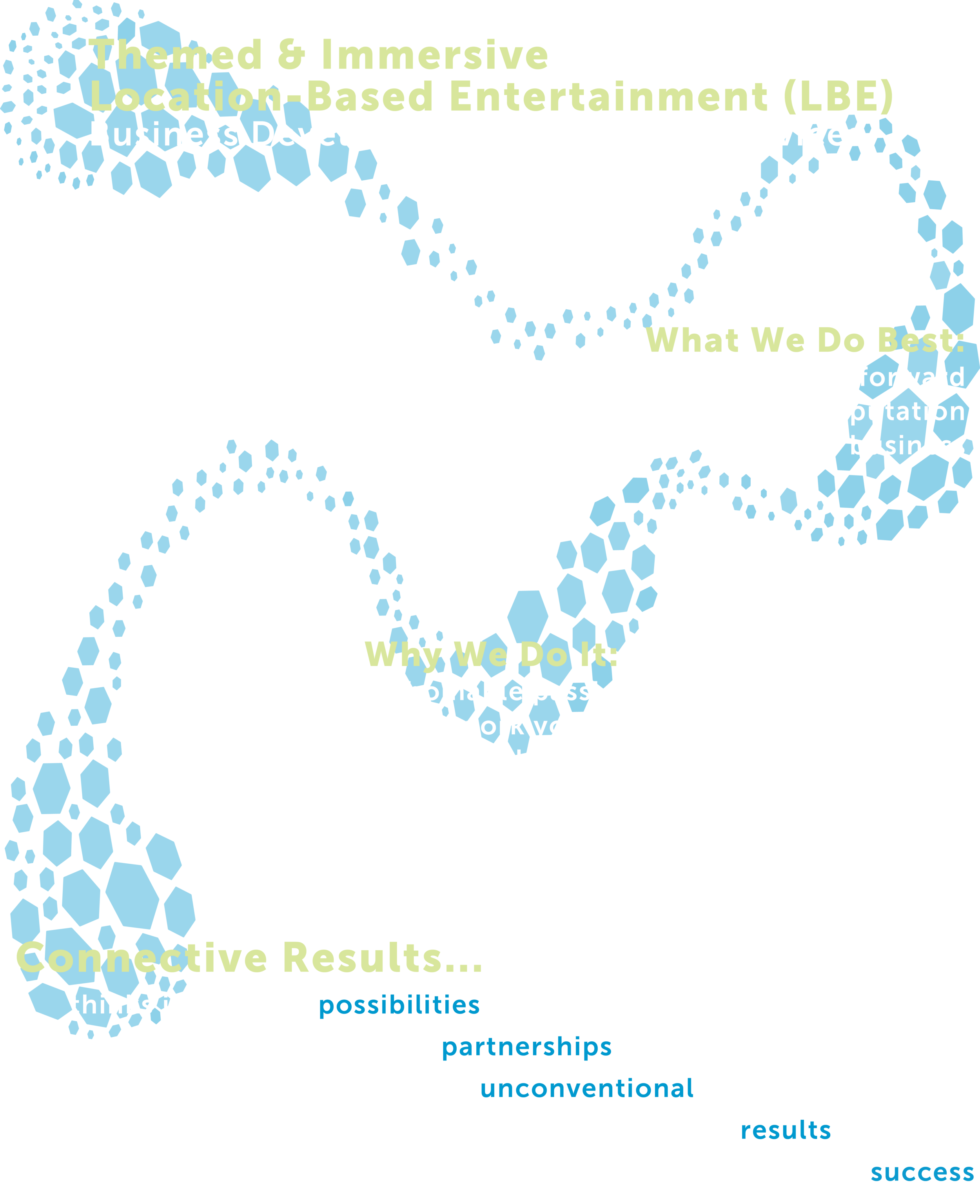 ConnectiveResults_hexflow_Website_homepage_graphic.png