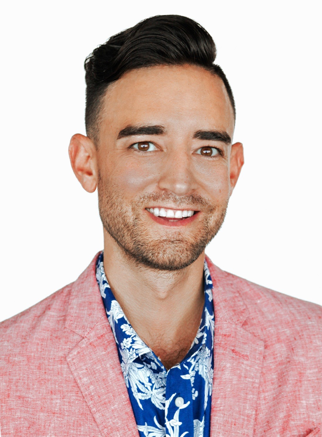 I'm Robert - I understand how quickly these industries change and how much work it takes a business to evolve alongside them. With my finger on the pulse of the latest industry trends, I have a 360-degree view of the landscape which allows me to leverage solutions from other fields and spaces.To learn more click below