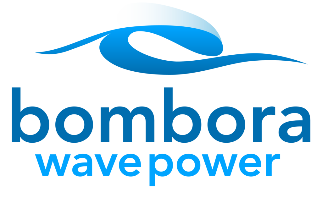 Founded in 2012 in Perth Western Australia,  Bombora  is an award-winning ocean energy company. Bombora has established its European operations in Pembrokeshire, Wales in the heart of a dynamic, wave and tidal energy focussed region. Bombora's innovative mWave produces environmentally friendly, consistent and cost competitive energy for commercial scale energy needs in coastal locations throughout the world.