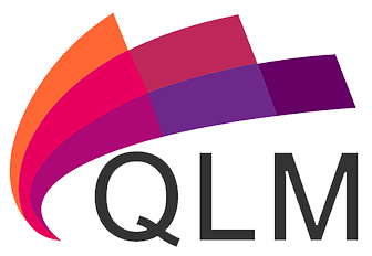 QLM Tech.  are developing a world-first, specialised natural-gas detector mounted onto an unmanned aerial drone.