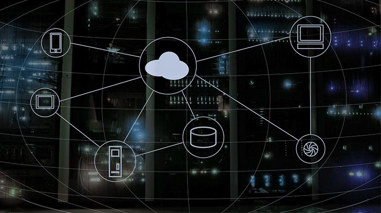 Cloud Platform -