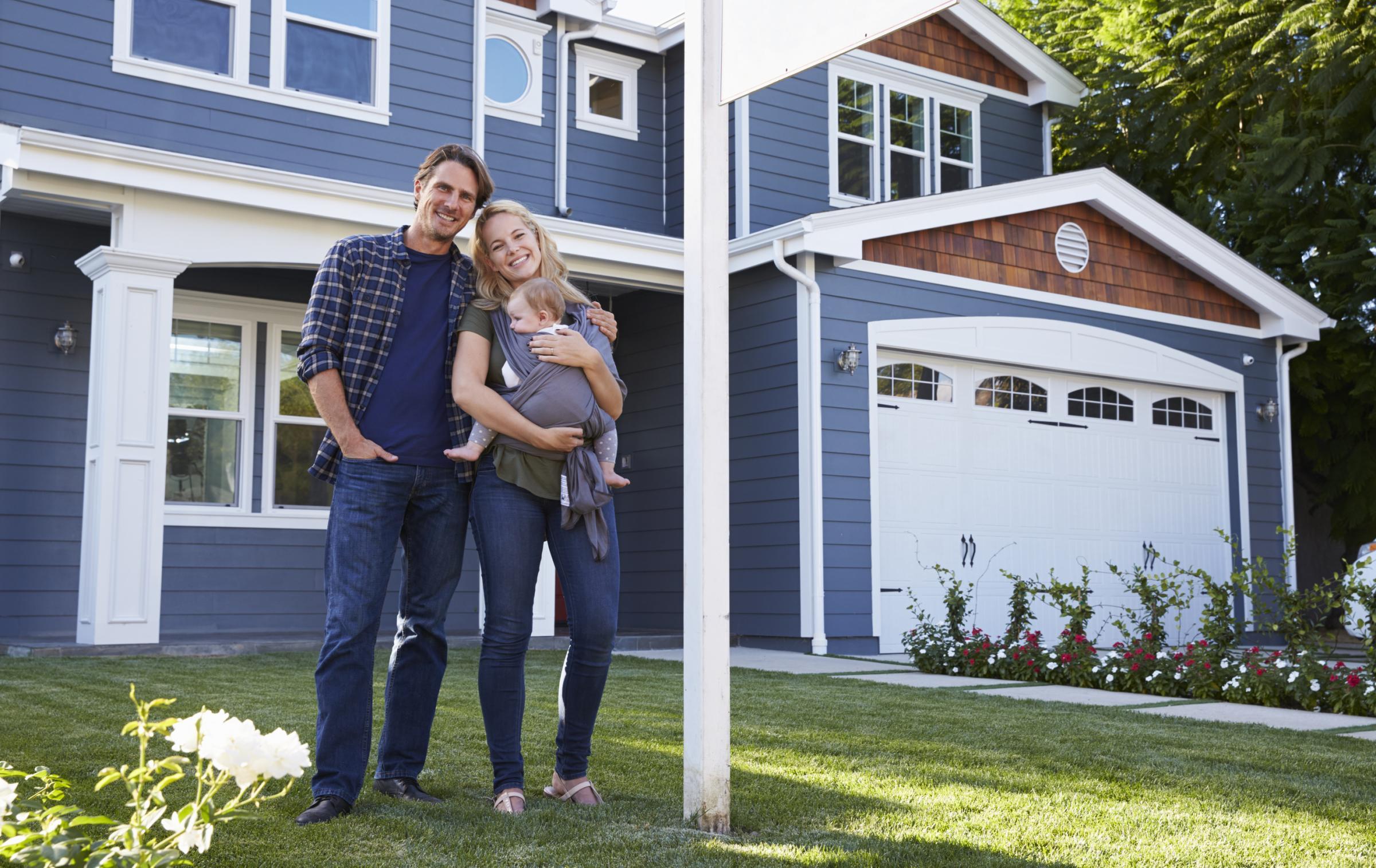 1d0d3-residential-moving-tips-family.jpgresidential-moving-tips-family.jpg