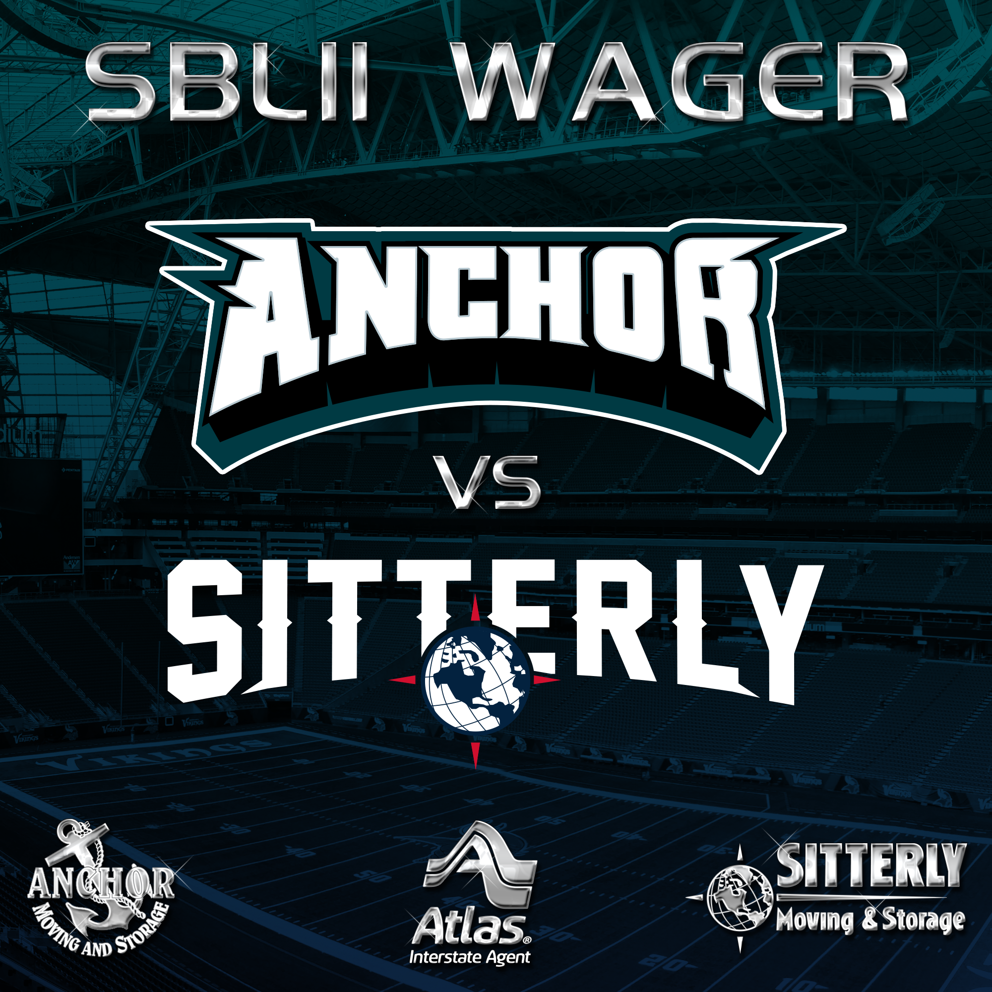 4a28d-superbowllii522018sitterlymovers.pngsuperbowllii522018sitterlymovers.png