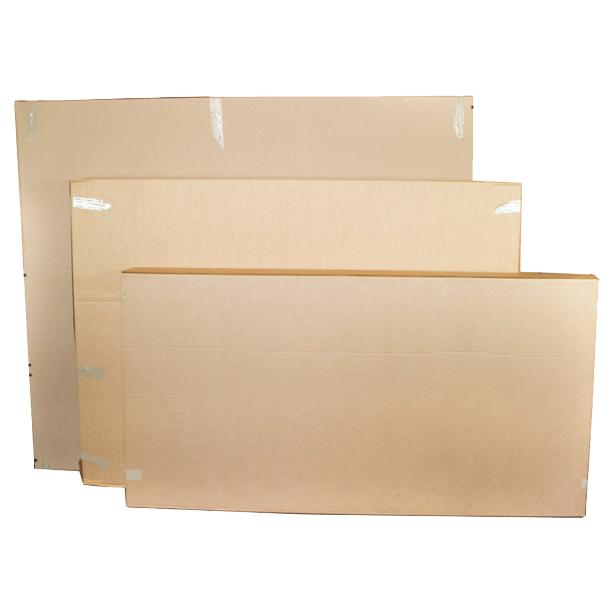 mattresscartons.png
