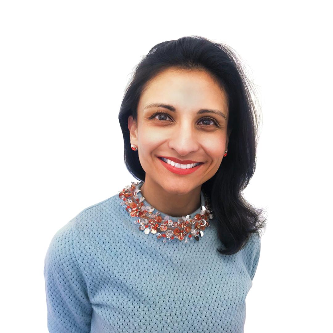 Anu Arasu - Functional MedicineWomen's HealthMondays 9am - 5pmTuesdays 9am - 5pmInitial consultation £240.00