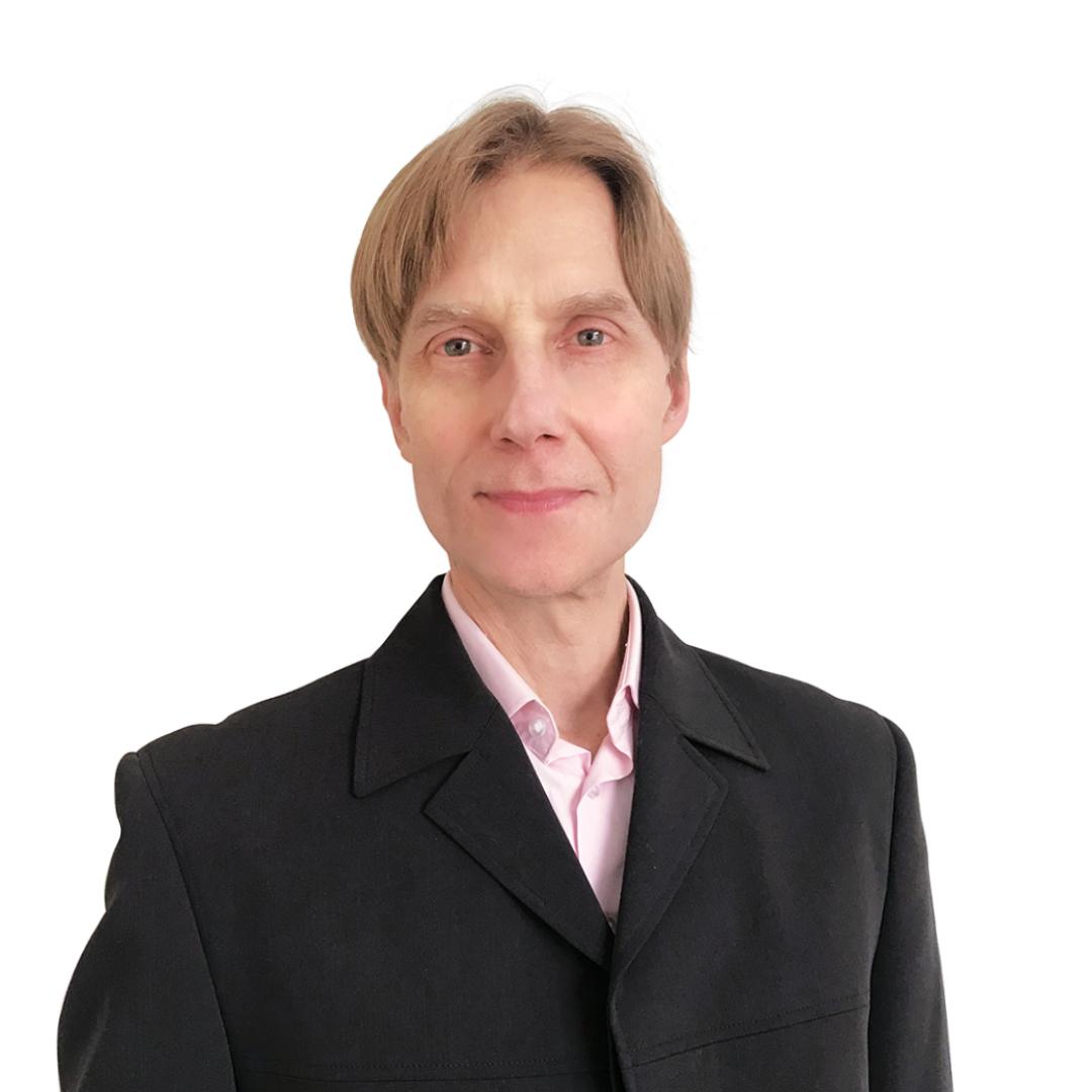Dr Leom Woodal - ChiropracticCraniosacral TherapyMusculoskeletal1st Chiropractic Consultation 60 mins £140Follow up Chiropractic Treatment 30 mins £100Ôssur Unloader Custom Knee BraceRegistered with MSc Chiropractic Sciences, BSc (Hons) Chiropractic Sciences, Scottish Chiropractic Association, Registered with G.C.C. Cert.NLP Practitioner