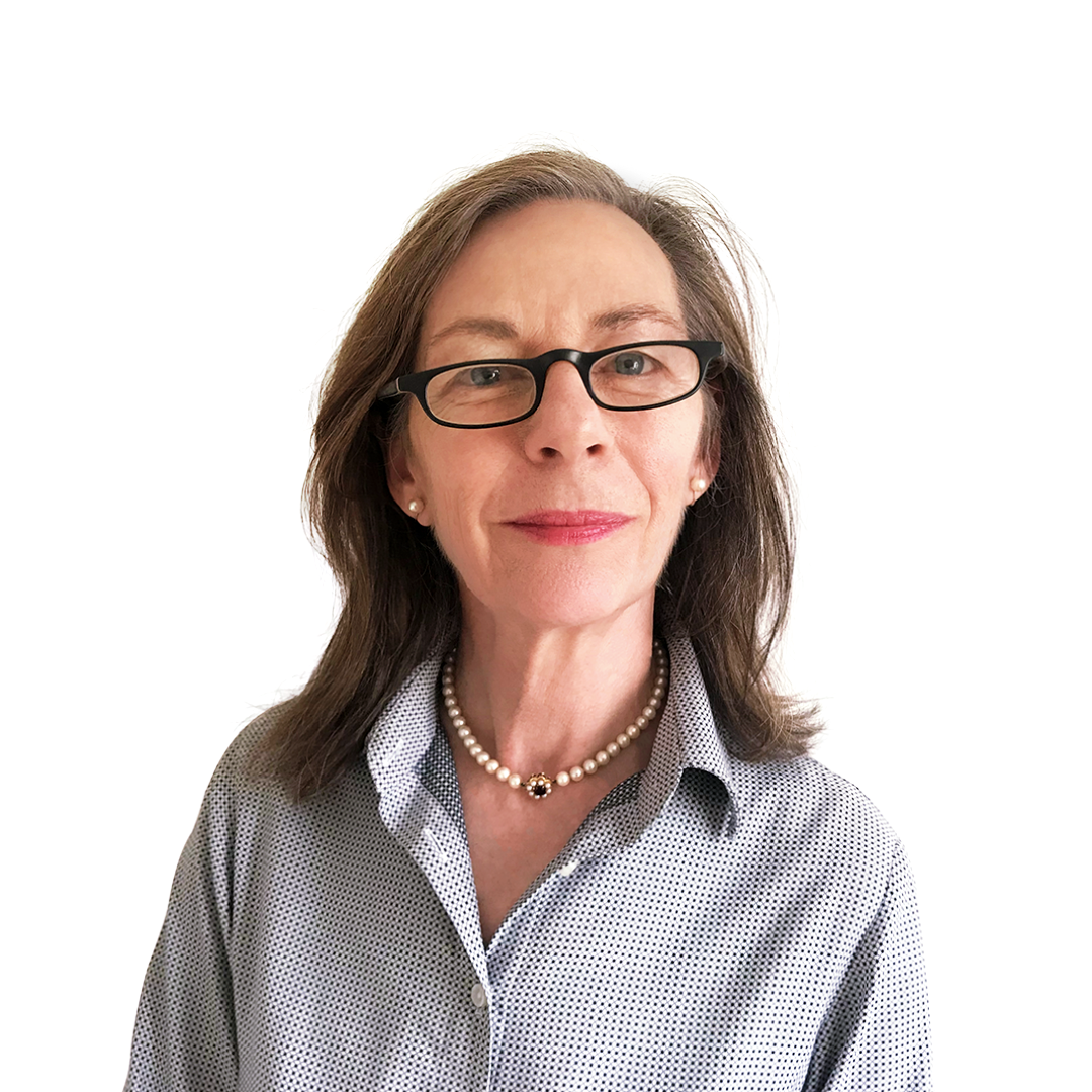 Helen Claire Gardiner BSc (Hons) - Endometriosis and FertilityHerbal MedicineNaturopathyNutrition and NaturopathyWomen's HealthTuesday 1.30pm - 6.30pmFirst Consultation or Long Consultation £120.00 55 minutesFollow-up consultations £50.00 25 minutesUnified Register of Herbal Practitioners (URHP) in UK, National Herbalists Association of Australia (NHAA)