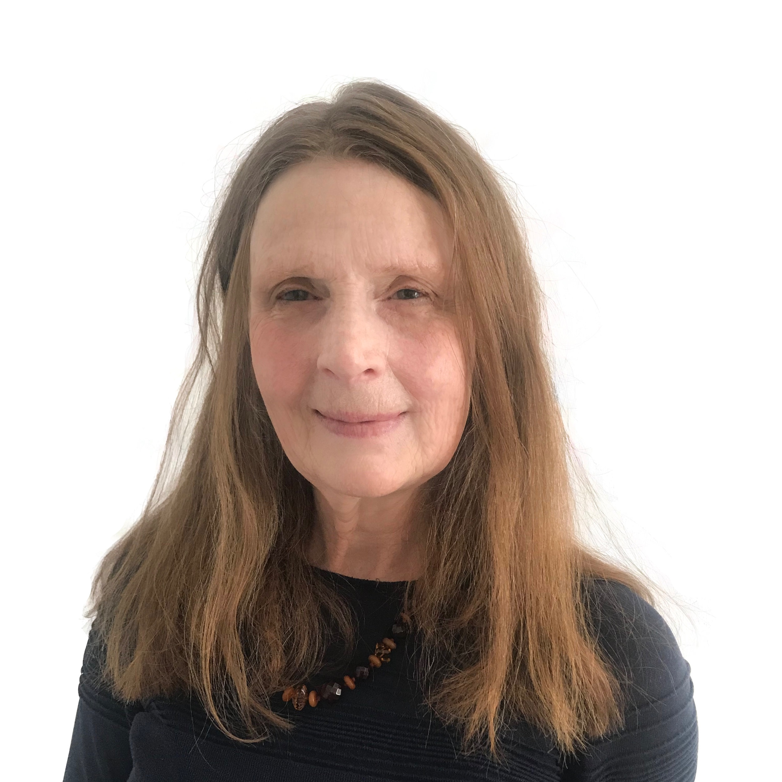Margaret Evans - AcupunctureHerbal MedicineTraditional Chinese MedicineTo contact Margaret or book an appointment please ring or text 07958 751898Consultation Fee £90.00Registered with BAcC, RCHM