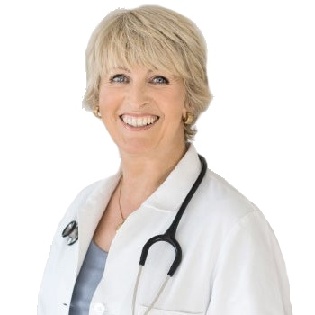 Deborah Grant - Herbal MedicineTuesdays 1.15pm - 5.15pm and Wednesdays 9am - 5pmRegistered with Complementary Medical Association