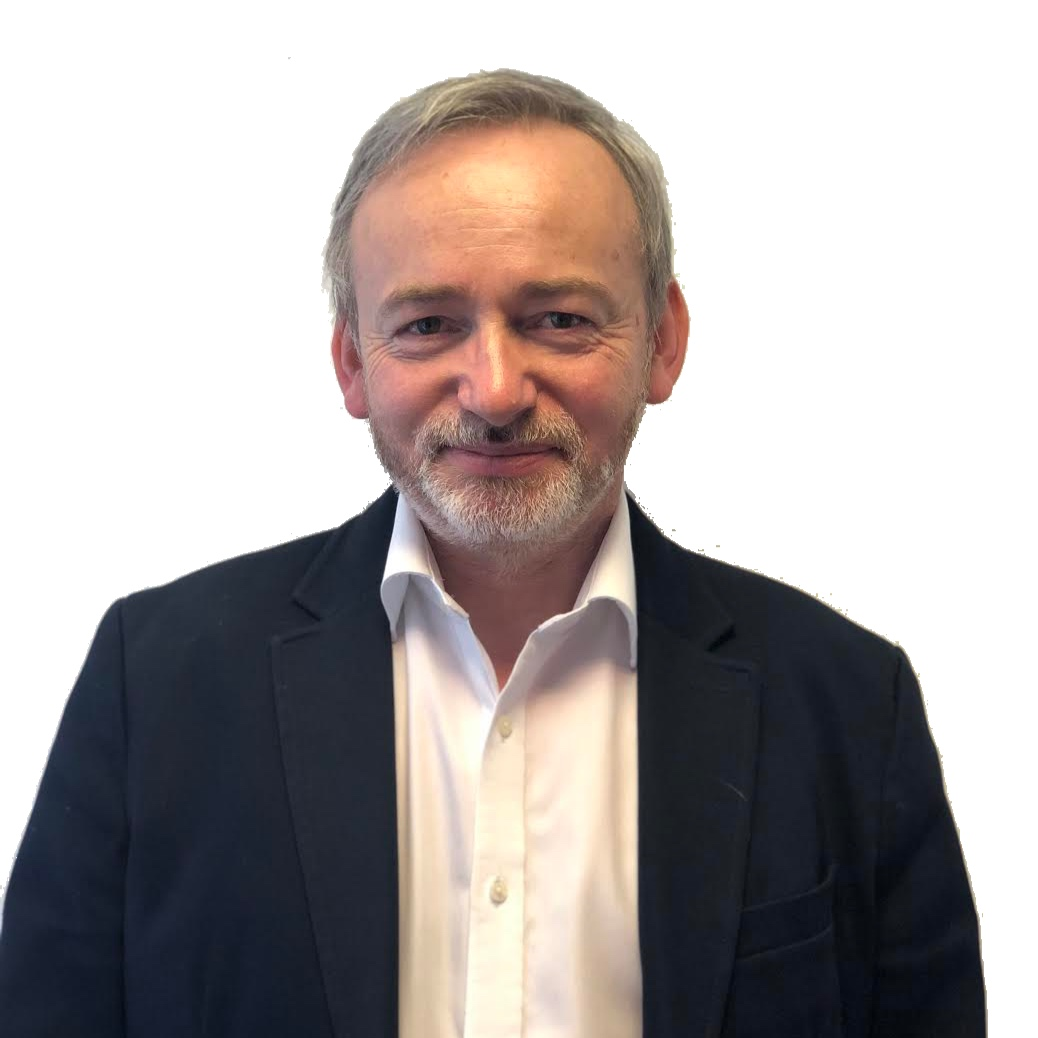 John McGrath - HealingThursday 9:00am - 6:00pmFriday 9:00am - 6:00pmRe-connective Healing £165.00 60 minutesCorinthian Healing £165.00 60 minutesBio-Energy Healing £165.00 60 minutesSpiritual Healing £165.00 60 minutesChakra Balancing £165.00 60 minutesBritish Member Register of Complementary Practitioners (MBRCP), Institute of Complementary & Natural Medicine (ICNM), Complementary Therapists Association (CTHA), Traditional Usui Reiki