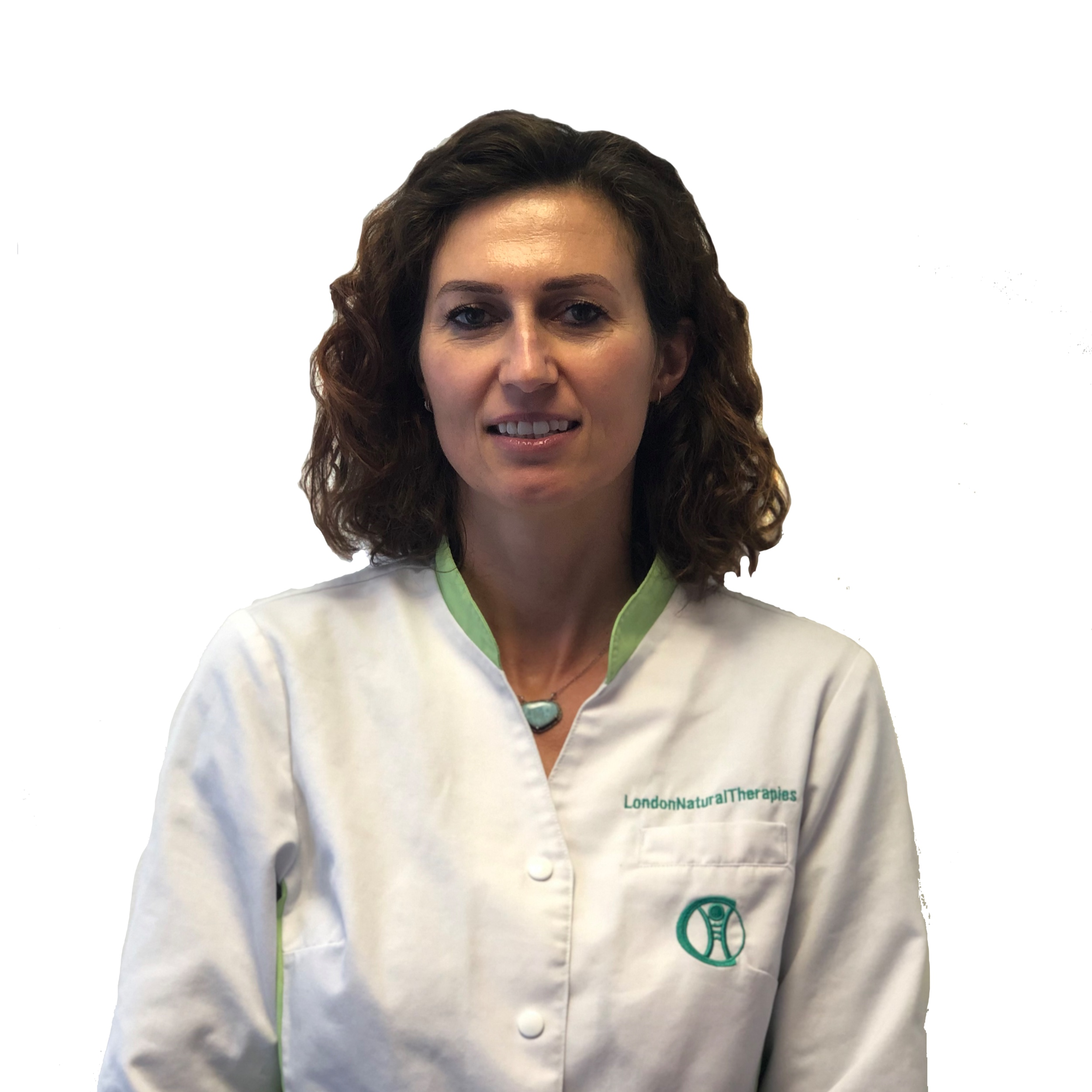 Katrin Hempel - AcupunctureBio-resonanceInfusion Therapy and Vitamin InjectionsNaturopathyNutritionNutrition and NaturopathyOzone TherapySkincareSports Massage/MedicineVitamin B12 InjectionsWeightlossMonday 11.30pm - 3.30pmTuesday 8.30am – 6.30pmThursday 10.30am – 7.30pm(other times available on request)Bioresonance £550.00 120 minutes Biopuncture £120.00Infusion Therapy between £195.00 - £270.00Mesotherapy for Hair Loss £175.00Vitamin B12 injections (1mg) £35.00Vitamin B12 injections (5mg) £55.00Non surgical Facelift / Aesthetic Mesotherapy £175.00Sanguinum Weight Loss (per session) £60.00Live Blood Analysis with Full Naturopathic Assessment £250.00Live and Dry Blood Analysis - Special (A more comprehensive testing over 3 days (may be useful in chronic and degenerative conditions - please ask for details) £350.00Cellulite Mesotherapy £150.00Local Fat Reduction £350.00