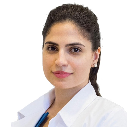 Sahar Hooti BSc (Hons), MBAc, LicAc - AcupunctureSkincareFridays 4:00pm - 8:00pmOther times available upon request.Member of the British Acupuncture Council