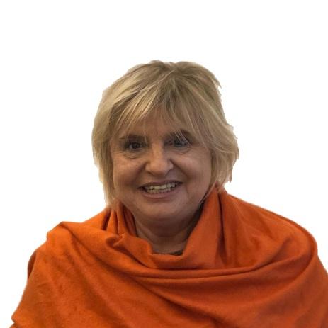 Teresa Hale - MeditationPlease telephone 0207 631 0156 or email info@haleclinic.com