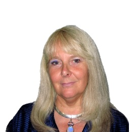 Dian Shepperson-Mills - DetoxificationNutritionEndometriosis and FertilityWomen's HealthEndometriosis and Fertility Clinic £125.00 75 minutes Initial consultationEndometriosis and Fertility Clinic £50.00 30 minutes Follow upAlternate Mondays 12.30pm - 7.30pmRegistered with BANT; NTC