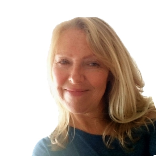 Susan Saloom - BioMagnetism TherapyChildren's ClinicEmotional Freedom Technique (EFT)Energy and Release TherapiesHealingMeditationThursdayFridaySaturdayInitial Consultation 90mins £150BioMagnetism Follow Up 60mins £110Neuro Biomagnetism Initial Consultation 90mins £150Neuro Bio Magnetism Follow Up 60mins £110Energy EFT 60mins £110Spiritual Counselling + Healing 60mins £110Reiki Healing + Chakra Balancing 60mins £110Reiki Healing + Chakra Balancing 30mins £65Guided Meditation 60mins £110Indian Head-Shoulder & Face Massage with Reiki Healing 60mins £90Reiki Courses 1 2 and MastersEnergy EFT Mini WorkshopsMeditation and Chakra Balancing Mini WorkshopCourses and Workshops held throughout the year please contact Susan for further details and pricesRegistered with The Reiki & Seichem Association, The Guild of Energists, The MSEC Metaphysical Society for the Expansion of Consciousness, Moises Goiz NCODE & BM Group