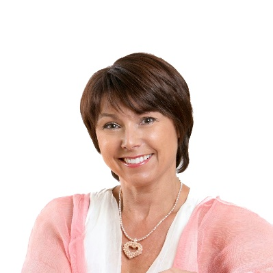 Cheryl Mackie - SkincareTrichologyWednesday 1.15pm - 5.15pmRegistered with B.R.C.P., S.F.B., Advanced Microscopy Course