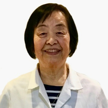 Dr. Jing Hua Chen - AcupunctureTraditional Chinese Medicine