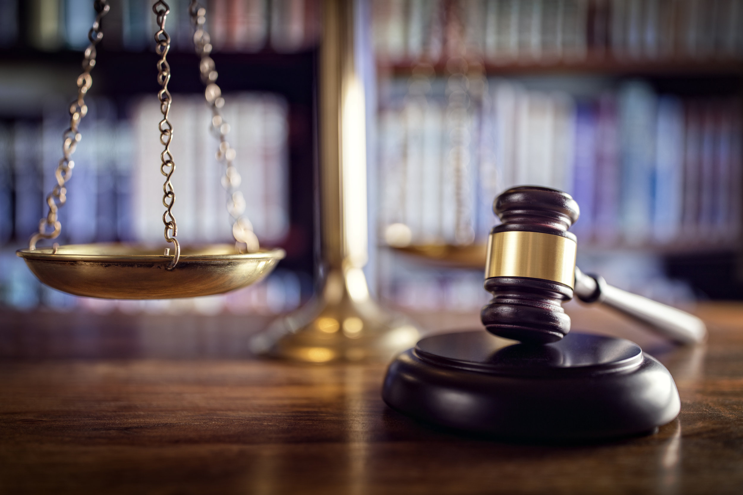 Appellate Court Representation - Get aggressive appellate court representation that pursues all legal options possible. Leverage provisional remedies, emergency orders, and injunctions, to fend off legal setbacks or expedite legal proceedings in your favor.